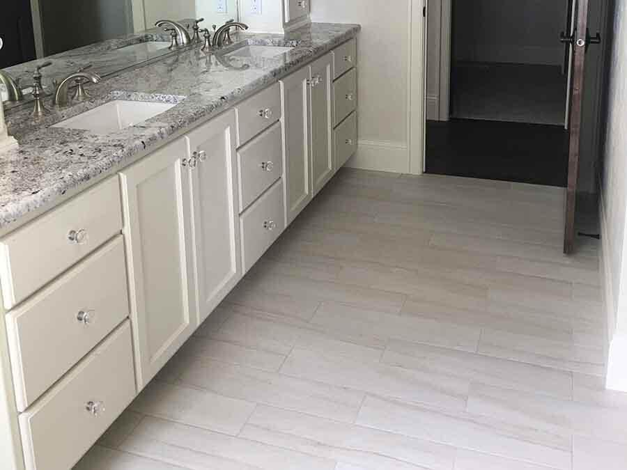 The Business Of Advanced Flooring Advanced Flooring